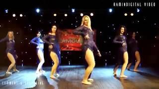 Persian Songs  2019 Best Iranian Dance Music Video full hd
