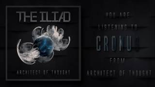 Video The Iliad - Cronus download MP3, 3GP, MP4, WEBM, AVI, FLV November 2017