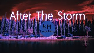 Download 3rd Prototype - After the Storm [NCS Lyrics]