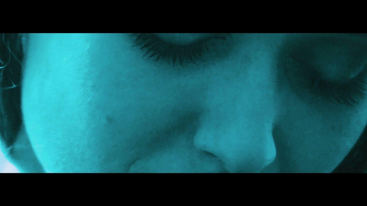 Proceente - Opowieść o dwóch duszach ft. Masia (prod. Wrotas aka Lifeview) - VIDEO