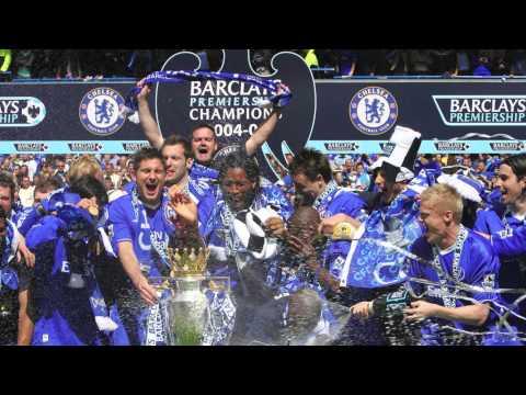 Chelsea fan: We have outgrown the Premier League