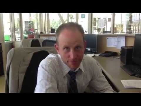Mike Gore - General Sales Manager at Larry H. Miller Used Car Supermarket - Sandy