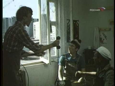 """Фитиль """"Необыкновенный концерт"""" (1984) смотреть онлайн"""