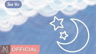 자장가연속듣기▶자장가 - 편안한 휴식을 위한 감성 피아노 연주곡 베스트(뉴에이지,태교 음악,숙면,어린이 동요,클래식 명곡 모음)