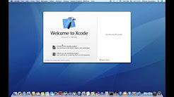 How To Get iOS Simulator In Mac OSX