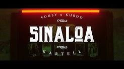 FOUSY FEAT. KURDO - SINALOA KARTELL (prod. by FOUSY, Zinobeatz & Jermaine P.)