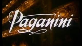 Niccolo Paganini película completa español sub thumbnail