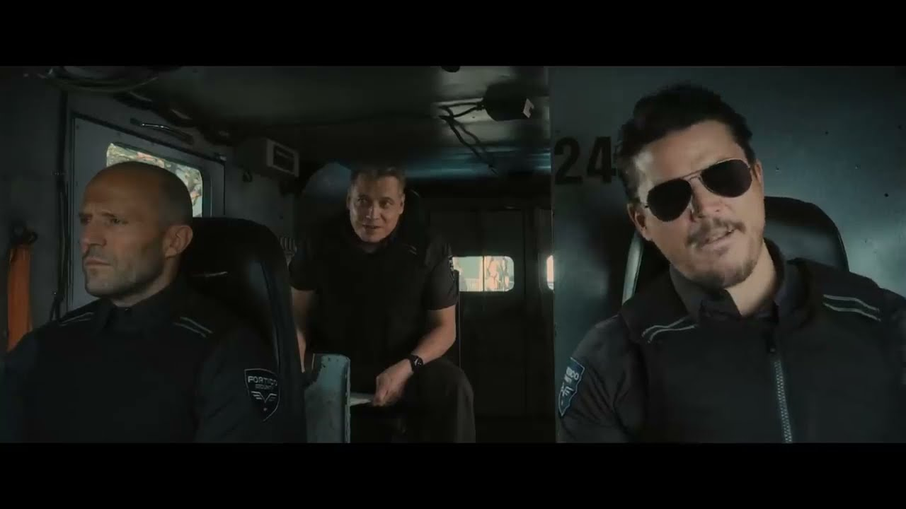 Download QUEEN OF STREETS - 2 ( Ep.01) Action Movie 2021 full movie English Action Movies 2021