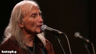 """Dave Alvin & Jimmie Dale Gillmore - """"Downey to Lubbock"""""""