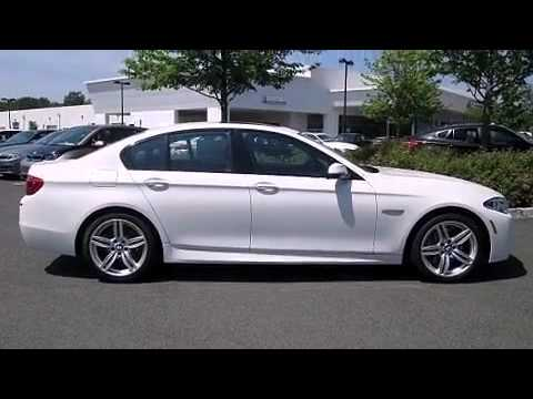 2015 bmw 550i xdrive in hamilton nj 08619 youtube. Black Bedroom Furniture Sets. Home Design Ideas