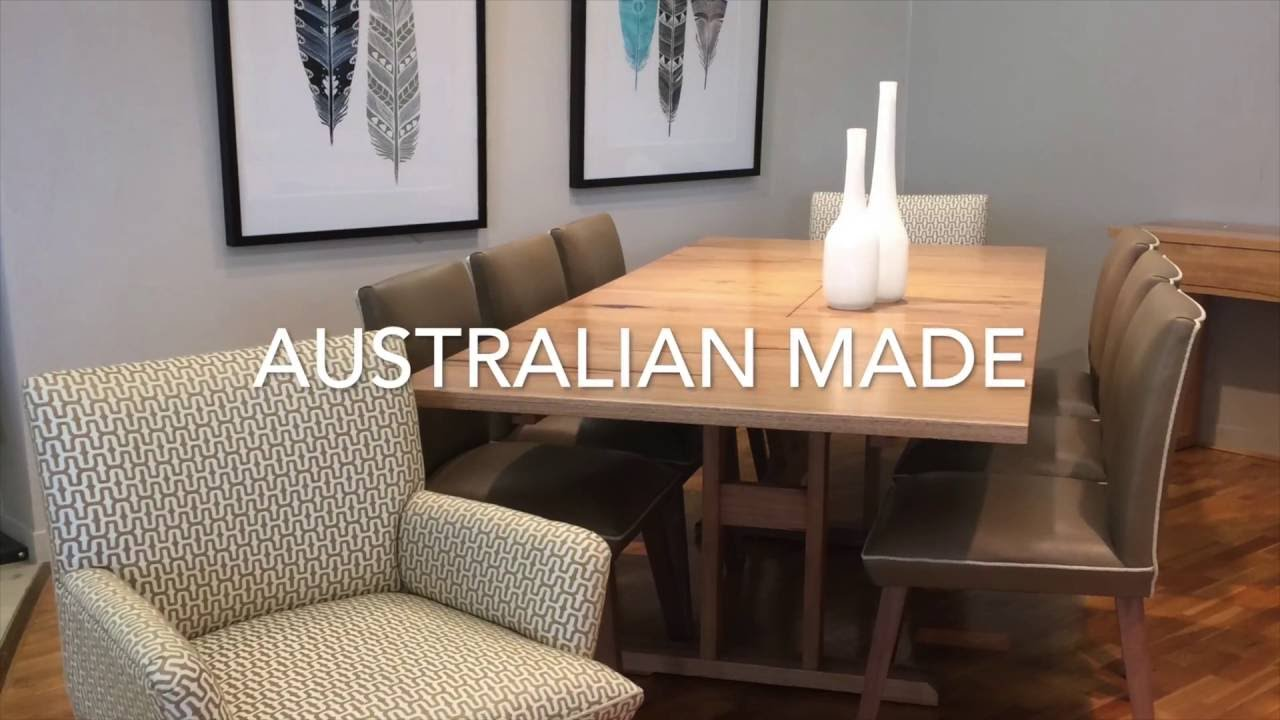 Living Room Furniture Melbourne Australia Small Picture Ideas Urban Rhythm Youtube