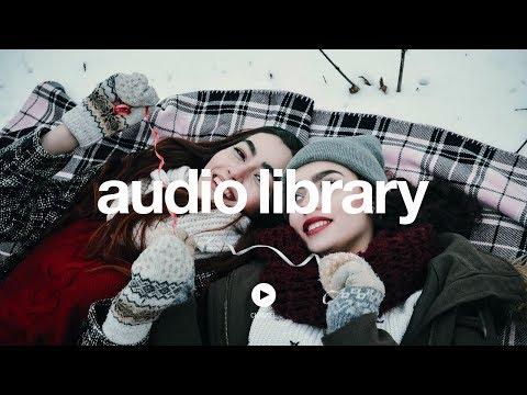 [No Copyright Music] Smile - Vexento
