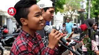 Jaran Goyang Pengamen Malang Dangdut Koplo, Reggae, Jazz Swing