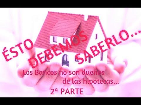 Видео Prestamos vivienda banco nacional