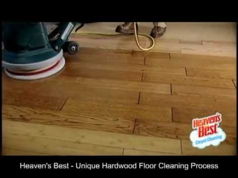 Maryland Hardwood Floor Cleaning Carpet Cleaning Md By Heavens