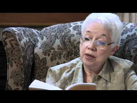 Mormon Stories #174: Carol Lynn Pearson Pt. 2 - Early Career and Gerald's Final Coming Out