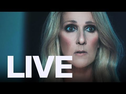 Celine Dion Debuts Clothing Line | ET Canada LIVE