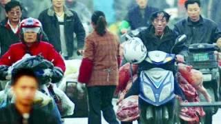 ¡Vivan las Antipodas! | Trailer & Filmclips #2 HD