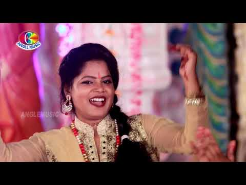 पूनम शर्मा का सुपरहिट भजन - बोलो वीर हनुमान के Jai Bolo Veer Hanuman Ke # Poonam Sharma