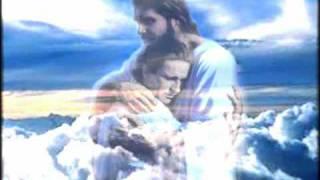 KANNUNEER THAZHVARAYIL  MALAYALAM CHRISTIAN DEVOTIONAL SONG