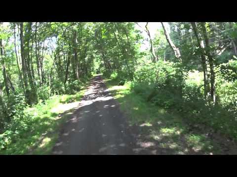 plainfield township trail