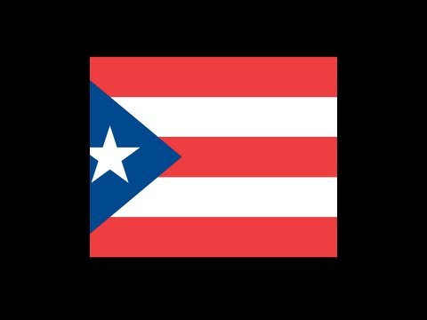 purto rico anthem+ lyrics +  leave a like if you Puerto Rican