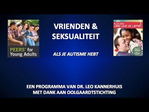 autismetv