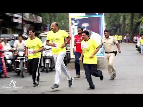 Run bhusawal new complite video