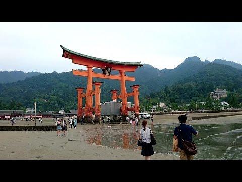 Hiroshima - Ground Zero