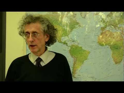 Piers Corbyn- Weather Action April 2nd 2012