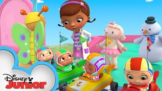 bumper-car-betsy-doc-mcstuffins-baby-disney-junior