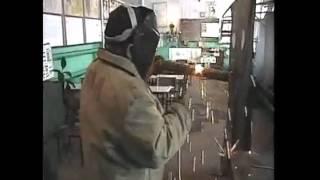 Электрогазосварка(, 2012-06-11T07:40:01.000Z)
