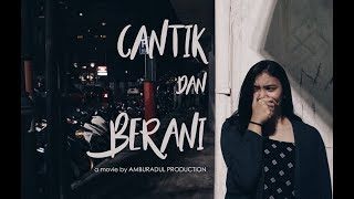 "Thumbnail of Wardah Inspiring Movie Competition – ""Cantik dan Berani"""