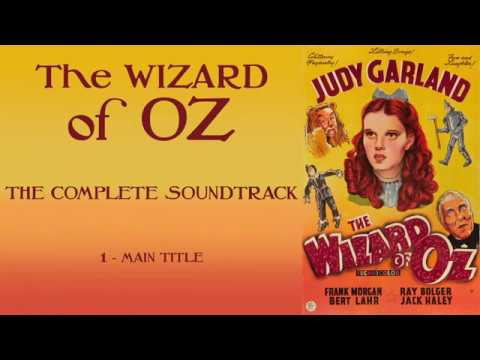 the-wizard-of-oz:-complete-soundtrack-by-harold-arlen-and-e.y.-harburg