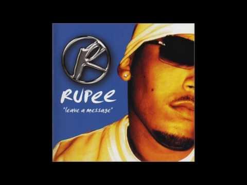 Rupee - Till' Morning