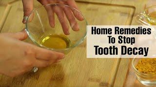 Popular Tooth enamel & Tooth videos