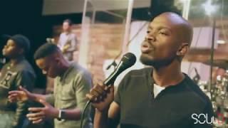 Tshohle Part 2-Soul'D with Nj Kunene and Idee