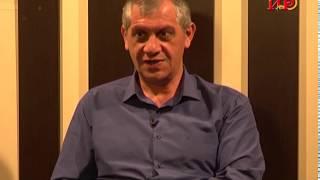 Грузинские провокации и ответ Южной Осетии - мнение эксперта