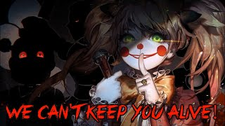 Baixar - Nightcore Left Behind 1 Hour With Lyrics Grátis