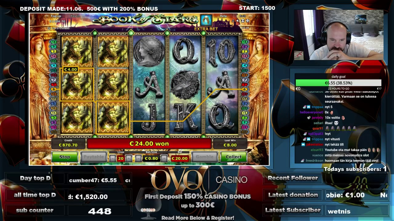 Play The Legend of Shangri-La: Cluster Pays™ Slot Game Online | OVO Casino