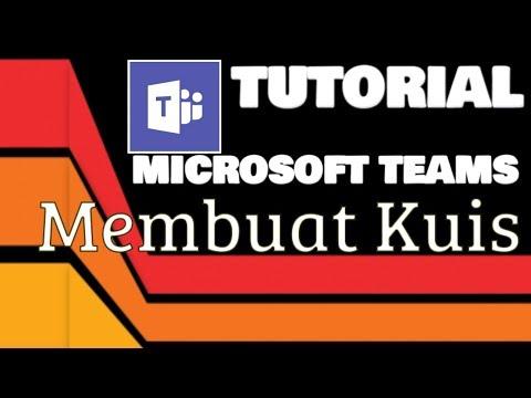 tutorial-microsoft-teams:-membuat-kuis-atau-soal-menggunakan-microsoft-form