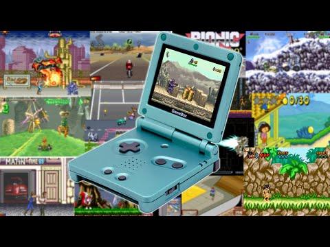 Игры Покемоны флеш игры на OnlineGuru