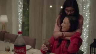 Coca-Cola Ramadan 2016 - Motherly Love