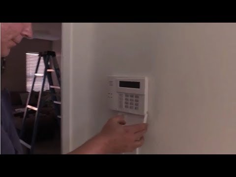 San Diego Home Security: Security Systems That Fit Your Life