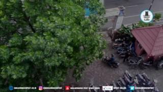 Video Angin Kencang di Banjarmasin download MP3, 3GP, MP4, WEBM, AVI, FLV Januari 2018