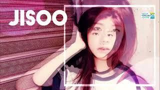 BLACKPINK - (WHISTLE) 0814 SBS inkigayo