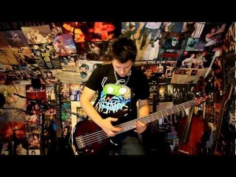 Castle Crashers Guitar Medley