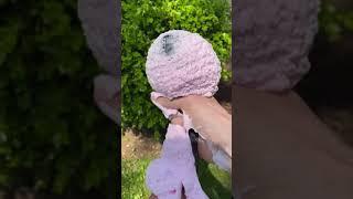 Best Satisfying Video Slime Asmr / Расслабляющее видео асмр/Залипательное видео