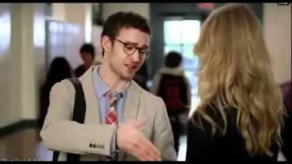 Bad Teacher - Trailer