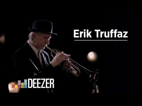 Erik Truffaz - 'Doni Doni' - Deezer Session